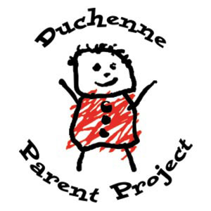 Duchenne Parent Project